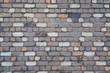 brick wall, brick texture with different color