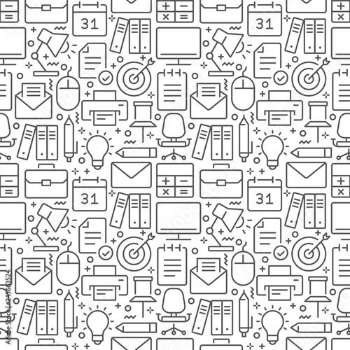 biurowy-bezszwowy-wzor-z-cienkimi-kreskowymi