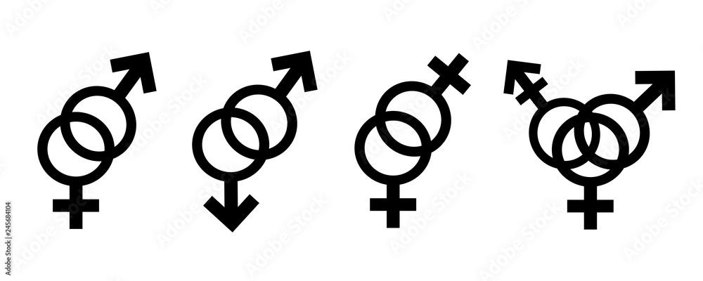 leszbikus szex poszterek forró rajzfilm szex videók