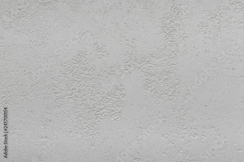 Fotografía  Grey plaster pattern