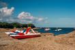 South Corsica Beach