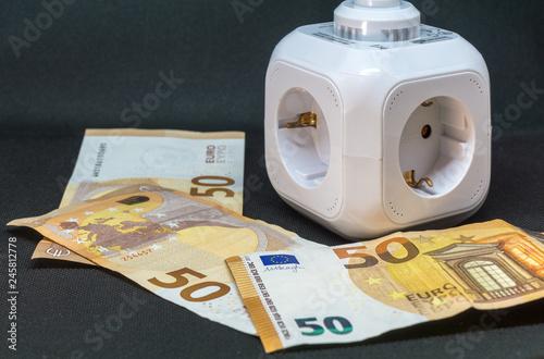 фотография  cost of energy