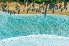 Oahu Hawaii Banzai Pipeline No...
