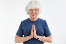 Zen, Relaxation, Retirement An...