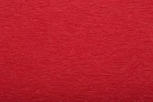 Dark Red Paper Texture