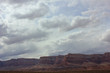 grand canypn views