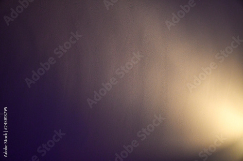 Fototapeta Abstract Gradient Light Background obraz na płótnie