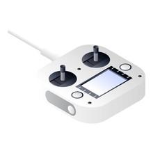 Drone Radio Remote Control Ico...