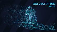 Resuscitation. The Salvation O...