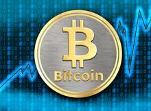 Bitcoin Wzrostu