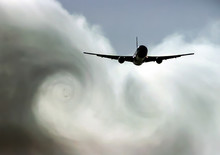The Turbulence Of The Clouds L...
