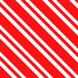 Diagonal abstract Background.Can be used for wallpaper,fabric, web page background, surface textures.