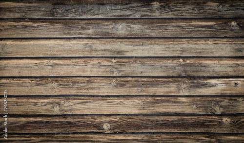 Türaufkleber Holz Holztextur