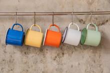 Blue-Yellow-Orange-White-Green...