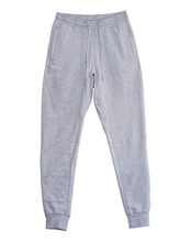Blank Training Jogger Pants Co...