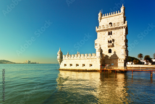 Foto  Lisbon