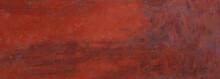 Metal Steel Sheet Background T...