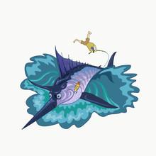 FishmanForel