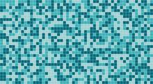 Mosaic Square Tiles Flooring O...