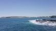 AUSTRALIA_NSW_manly_curlCurlLookOut