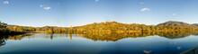Lake Eildon, Victoria