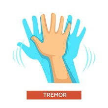 Hand Tremor Neurological Disor...
