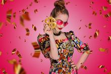 Winner - Shopping Queen