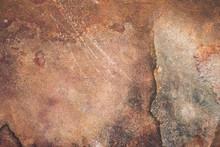 Old Sandstone Texture