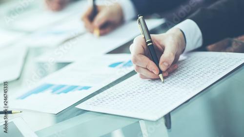 Papiers peints Pays d Afrique hands business team that works with financial schemes