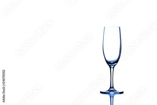 シャンパングラス グラス