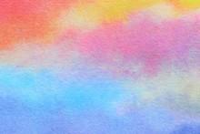 水彩 背景 抽象