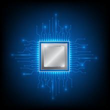 Computer Processor Technology ...