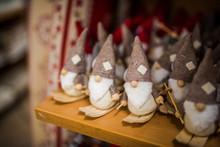 Christmas Toys Of A Dwarfs / G...