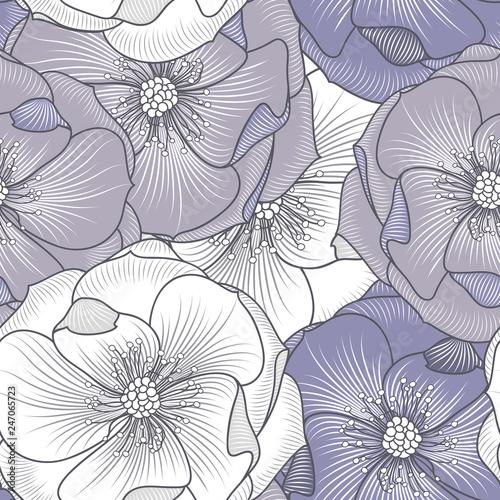 bezszwowy-piekny-jaskrawy-wzor-z-abstrakt-rozy-kwiatami