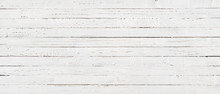 White Wood Texture Background,...