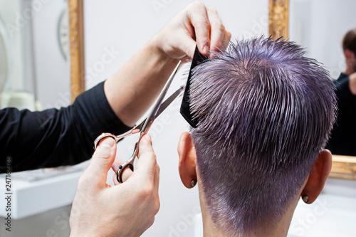 strzyzenie-i-farbowanie-meskie-w-salonie