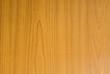 Leinwanddruck Bild - 木目の背景素材