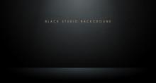 Blackstudio Background