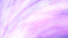Abstract Mauve Background. Sub...