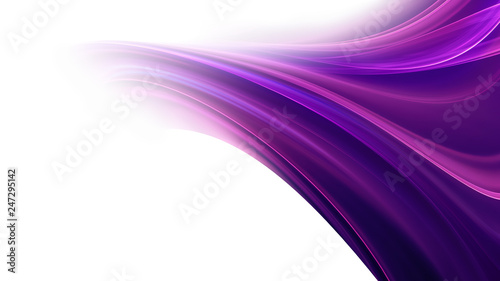 Plakaty fioletowe  abstract-purple-background