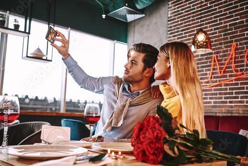 hastighet Dating Online app