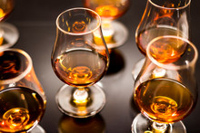 High Quality Caribbean Rum In ...