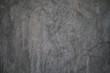 Cement concrete wall dark background