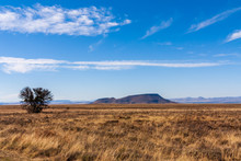 Free State South Africa