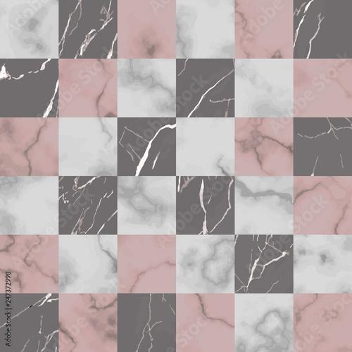 marmurowy-wzor-bez-szwu-wektorowy-luksusowy-tlo