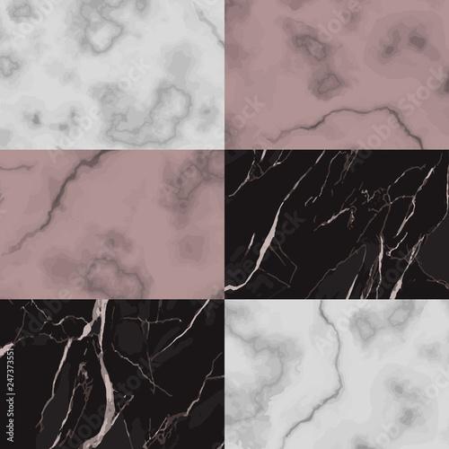marmurowy-cegly-bezszwowy-wzor-wektorowy-luksusowy-tlo