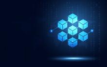 Blockchain Technology Fintech ...