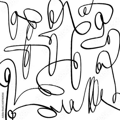 hand-drawn-scribble-sketch-lines-object-isolated-on-white-background-stylized-temting-contemporary