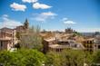 Palma de Mallorca Altstadt und Sehenswürdigkeiten