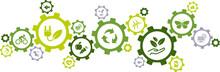 Environmental Consciousness / ...